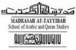 At-Tayyibah