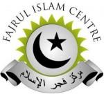 Fajrul Islam Centre