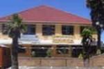 An-Nur Islamic Educational Centre