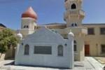 Hidayatul Islam Masjid