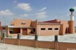 Al Masjiduth Thanie
