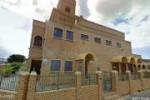 Masjid Ummah
