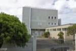 Un Najaa-i Islamic Centre